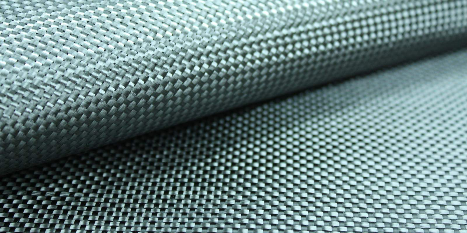 Composite and tooling materials
