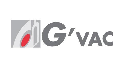 G'Vac