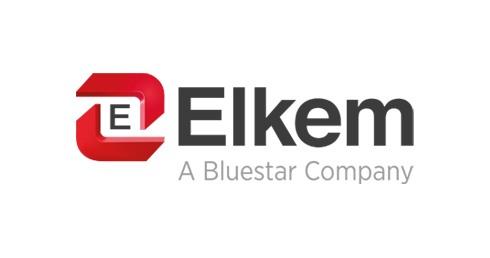 Elkem - Bluestar