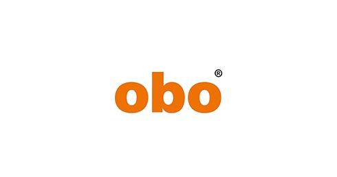 OBO Werke De.