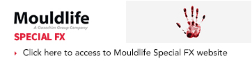 link to mouldlife special fx
